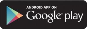 Eurochange phone app - download Google Play