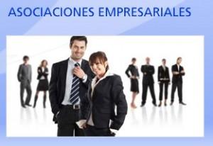 asociacionismo empresarial